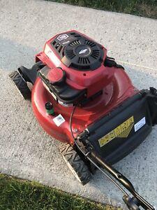lawnmower repair and tuneup 4167108858