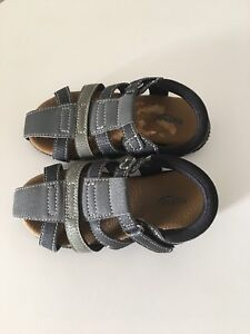 Toddler shoes size 10T
