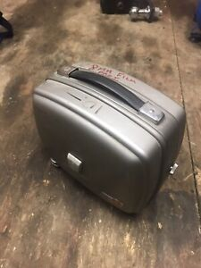 8mm Projector | Kijiji in Ontario  - Buy, Sell & Save with