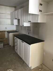 Renovated 4 bedroom, all inclusive, Sept 1, south end downtown
