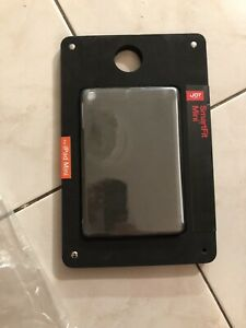 Lot of CellPhone Cases, ipad cases and screen protectors