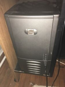 Basic computer for sale 275$ OBO