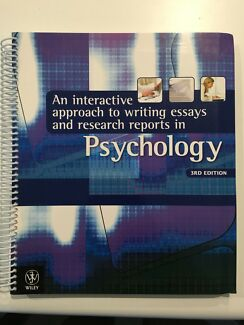 a dissertation examples vital