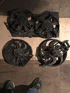 Electric fans  London Ontario image 1