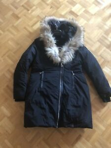 XL Brand New Rudsak Jacket