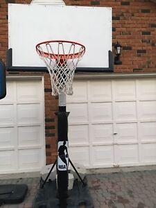 """48"""" basket ball net"""