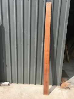 Pre-loved Myrtle lining boards