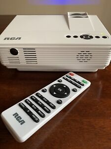 Over Projector | Kijiji in Moncton  - Buy, Sell & Save with Canada's