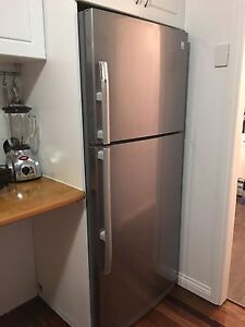 Fridge/Freezer - Clean, Big, 5 years old, Cold Stafford Heights Brisbane North West Preview