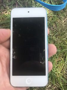 iPod Touch 5 - 32gb