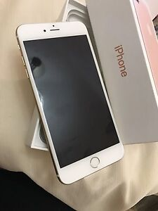 Bran new 1phone 6 plus never used and unlocked