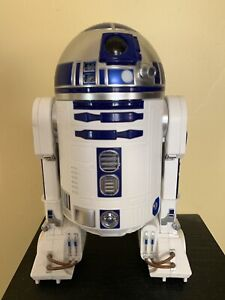 Star Wars R2-D2 App-enabled Droid Sphero Neuf Scellé
