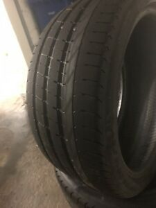 245 35 r18 Tires