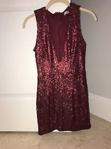 6283a7ae28f Tobi Dress | Kijiji in Ontario. - Buy, Sell & Save with Canada's #1 ...