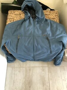 Men's Oakley Jacket