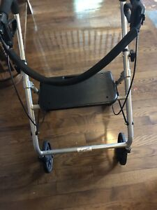 Walker ( medical aid) for sale