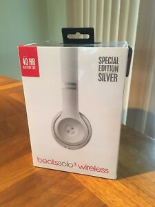 BEATSsolo 3 Wireless