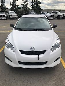 2012 Toyota Matrix **Mint condition**