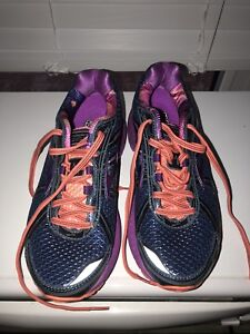 Brooks Running Shoes BRAND NEW! Size 7.5
