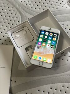 Iphone7 32gb comme neuf 10/10