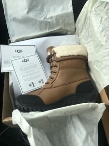 UGG boots size 7 Brand New