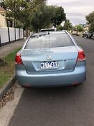 Holden 08 VE Omega For Sale Coburg Moreland Area Preview