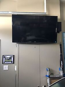 Toahiba Flat Screen Perfect Condition