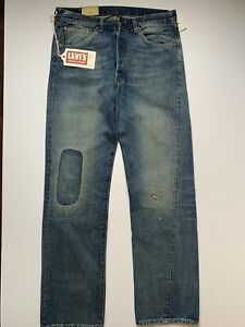 44b1c4bf Vintage Levi Jeans | Kijiji in Ontario. - Buy, Sell & Save with ...