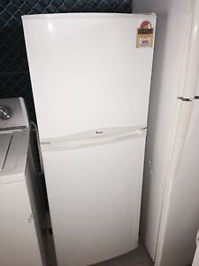 Fridges and washing machines on sale Bondi Junction Eastern Suburbs Preview