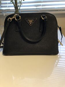 REPLICA  prada bag & wallet