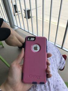 Étuis pour IPhone 6s