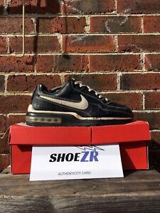 Nike LTD 2006