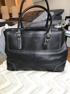 **authentic** COACH bags for sale for CHEAP