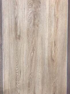 Vinyl flooring float timer floor click DIY 100% waterproof