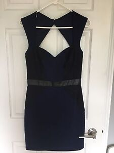 Guess Dress - New - Still With Tags.