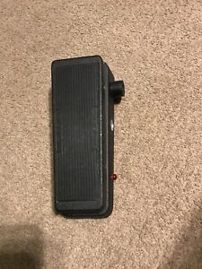 Pedals and Pedal Board $100 for All