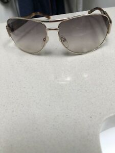 unisex sunglasses Marc jacobs