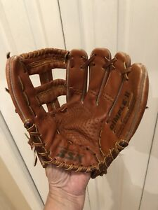 SSK Dimple-II 11 inch Right Hand Thrower Baseball Glove