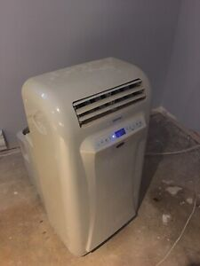 Dandy Air-conditioning/ Dehumidifier/fan