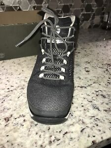 BRAND NEW TIMBERLAND MENS SHOES ANY OFFER WILL BE ACCEPTED