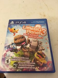 Ps4 kid game
