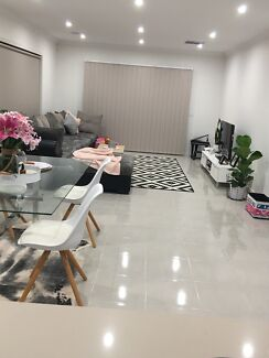 Room available in Point Cook