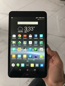 ASUS MEMO PAD 8 With 3G NFC