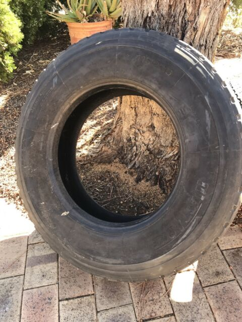Big Tire Pots Garden Beds Gumtree Australia Joondalup Area