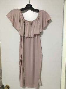 ad3fb6db47 Maternity Dresses | Buy or Sell Maternity Clothing in Ontario ...