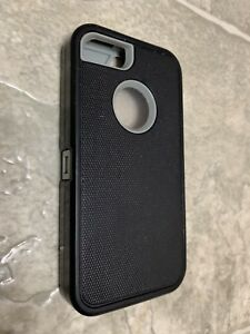 iPhone 5 otter box knock off case