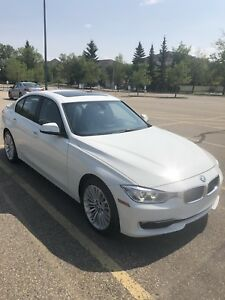 BMW 3 Series 328i for Sale By Owner