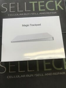 Magic TrackPad 2 - Brand New