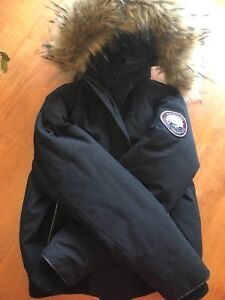 Kids Alpinetek Winter Jacket