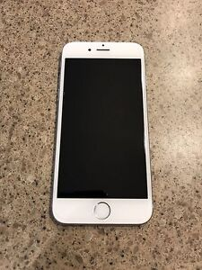 iPhone 6 32GB - no cell coverage